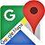 adriflowers google