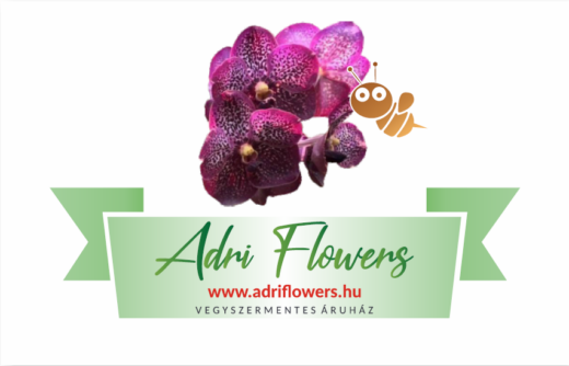 adriflowers